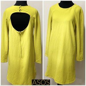 NWT ASOS Dress sz4.